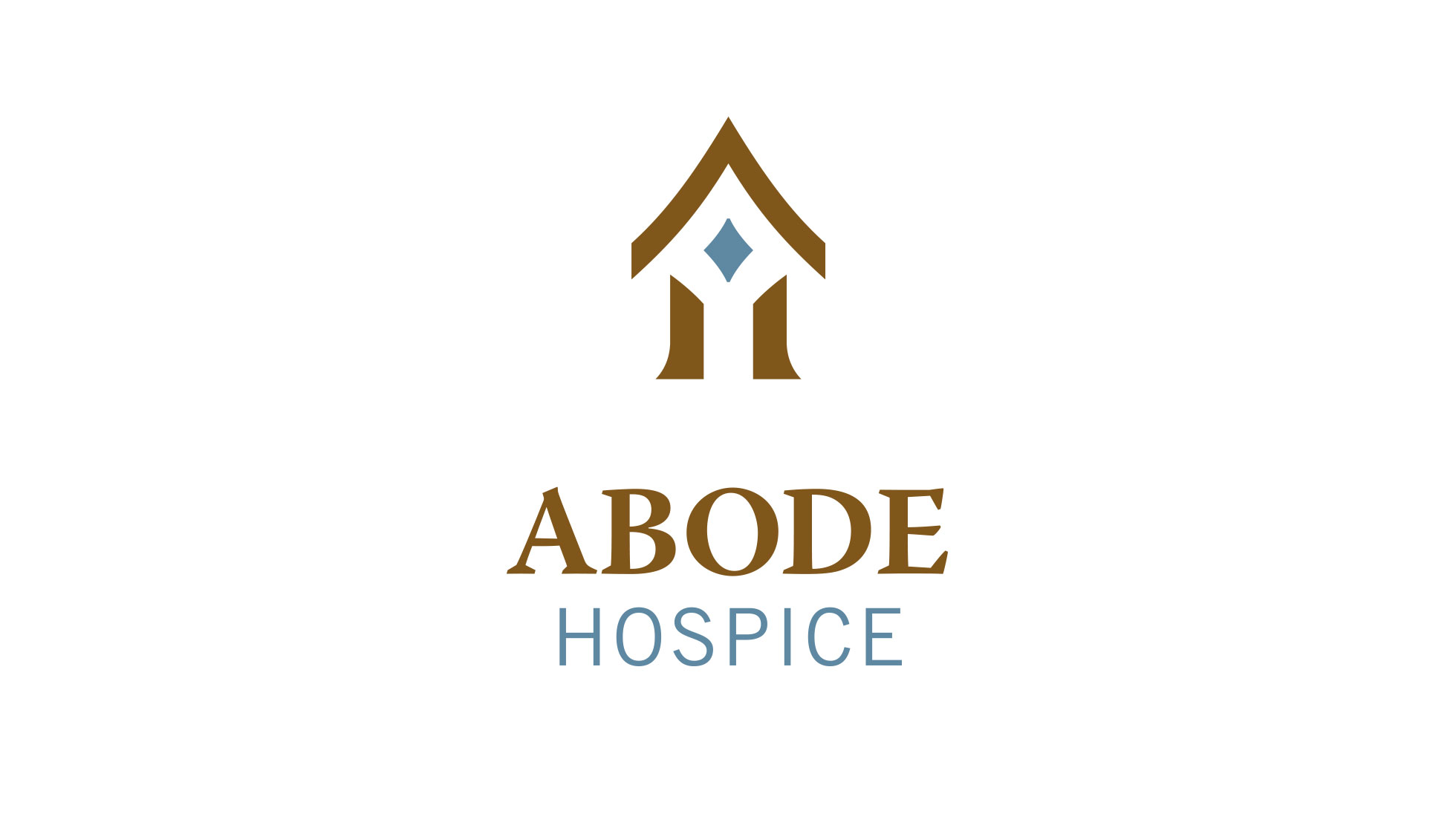 03 Abode Hospice